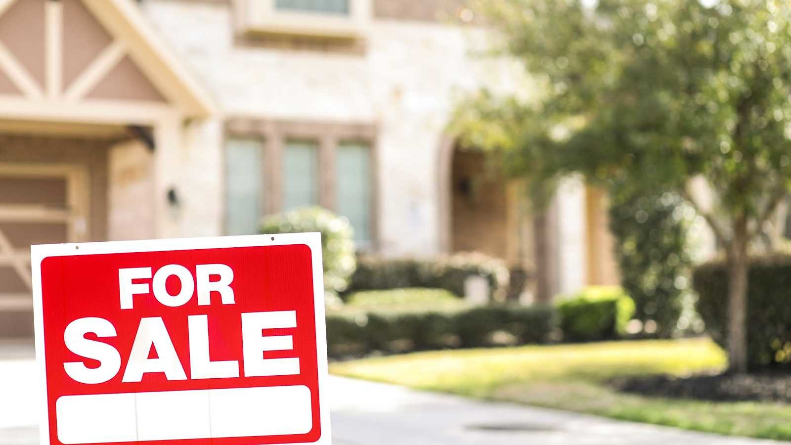 Hunting for An Affordable Home? Here's How to Entice Sellers