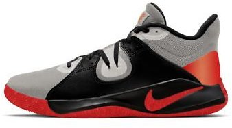 Nike Fly.By Mid Basketball Shoe. Nike.com