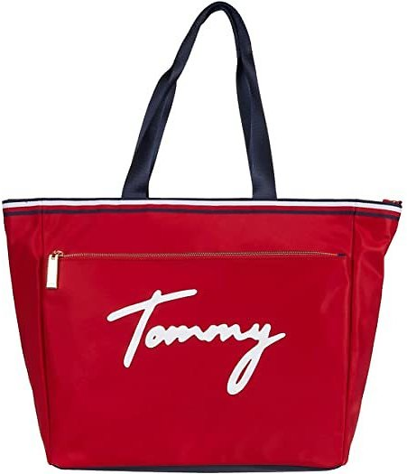 62% Off for Sirina 1.5 - Tote - Tommy Nylon
