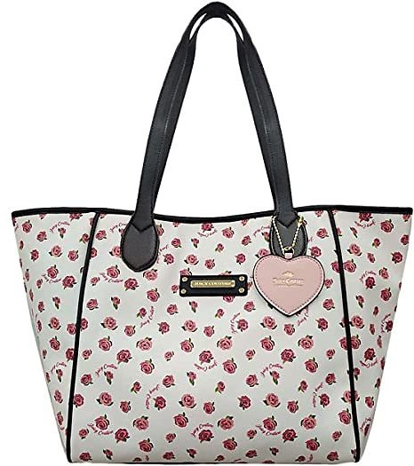 77% Off for Love Me Not Tote