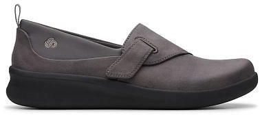 Women's Shoes (Mult. Options) from $20.99