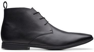 Men's' Boots (Mult. Options) from $29.99