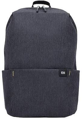 Xiaomi Backpack 10L Urban Leisure Sport Chest Bag Light Small Size Shoulder Unisex Backpack