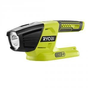 RYOBI ONE+ Tools Sale From $7.99