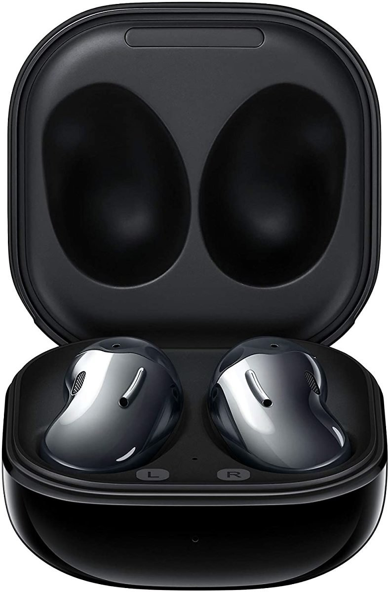 Up to 20% On Samsung Headphones and Accessories