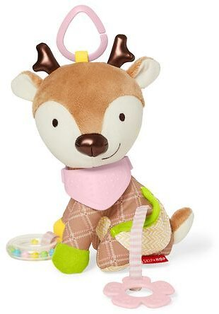 $5 Plush Animals ( Various Types) + Free Shipping