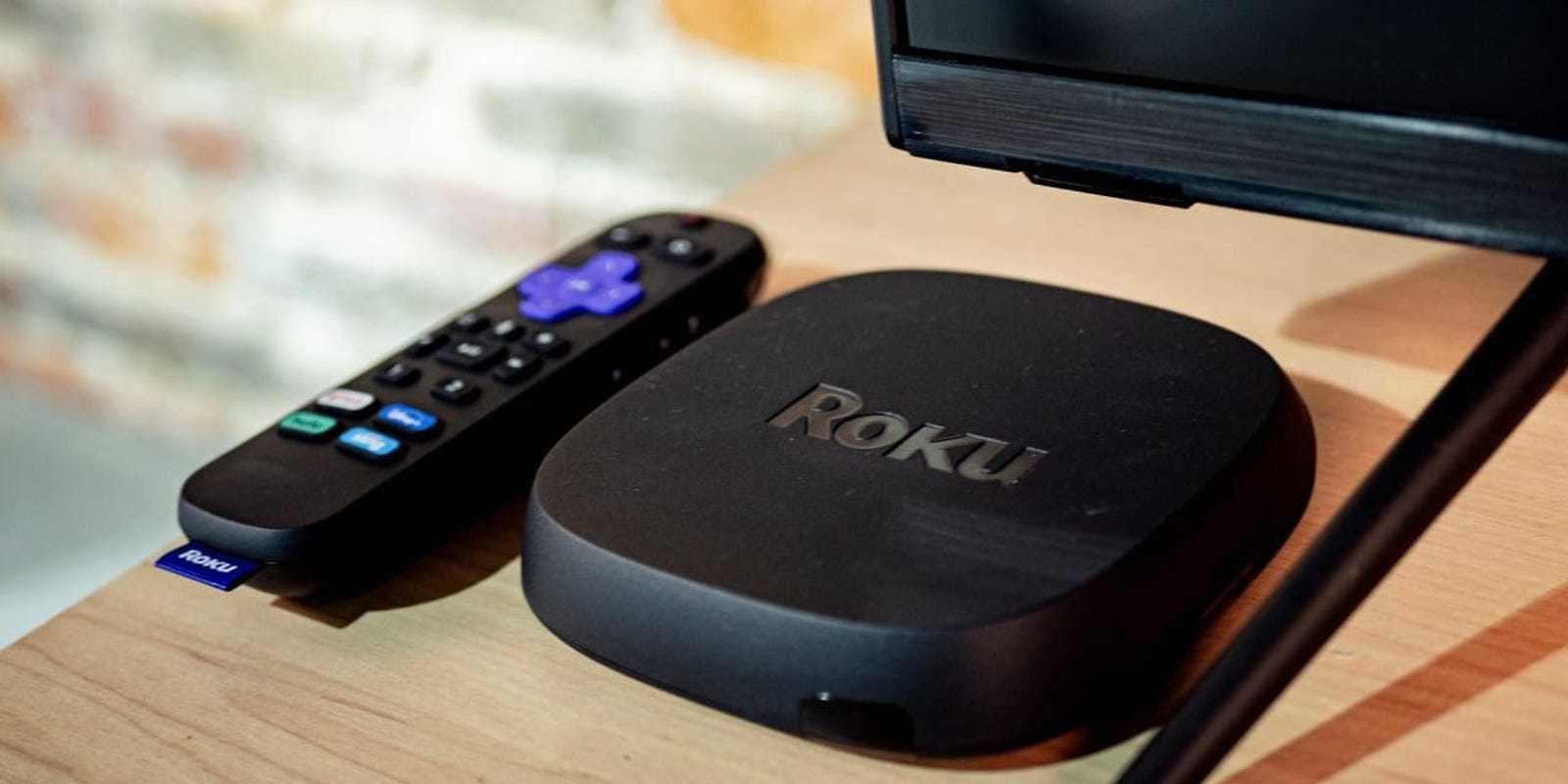 Black Friday 2020: Our Favorite Roku Streaming Stick Is Majorly Discounted