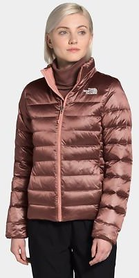30% OFF | Women's Aconcagua Jack | The North Face