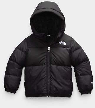 30% OFF | Toddler Moondoggy Hoodie | The North Face