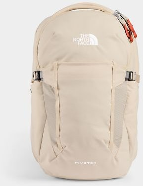 30% OFF | Women's Pivoter Backpack | Free Shipping | The North Face