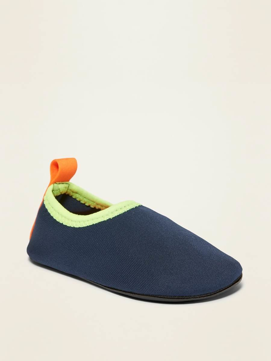 Unisex Water Shoes for Baby