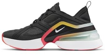 Nike Air Max 270 XX Women's Shoe. Nike.com
