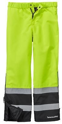 50% OFF | Men's Timberland PRO® Work Sight Insulated Work Pant | Timberland US Store