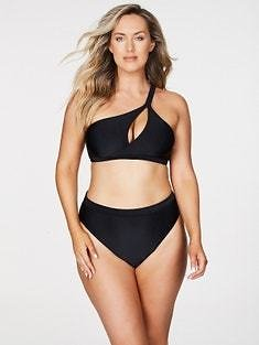 Up to 80% Off Swimwear + Extra 20% Off