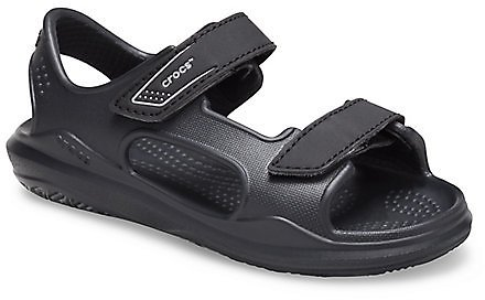 Kids' Swiftwater™ Expedition Sandal