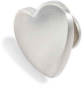 Martha Stewart Collection Heart Finial Knob, Created for Macy's & Reviews - Cookware - Kitchen