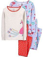 Up to 60% Off Carter's Clothing and Sleepwear + Extra 15% Off