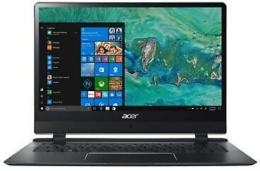 41% OFF | Acer Swift 7 14