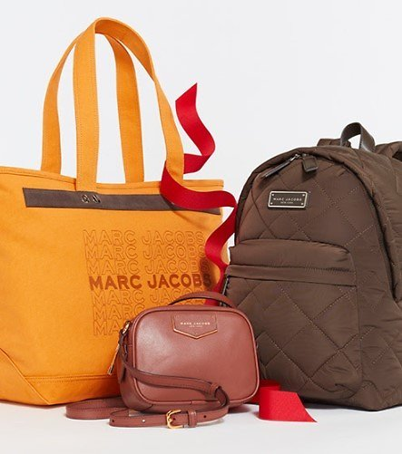 Up to 50% Off Marc Jacobs & More | Nordstrom Rack