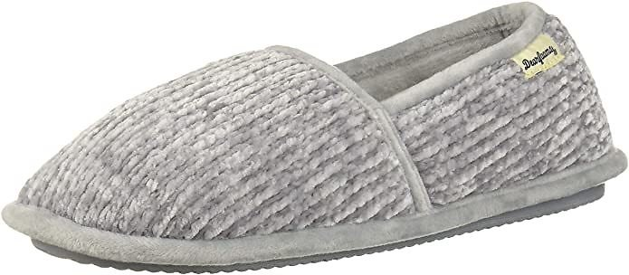 Up to 50% Off Dearfoams Slippers
