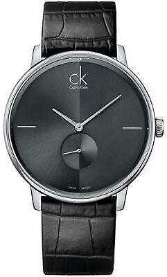 Calvin Klein Accent Black Friday Special