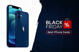 Save Up to 50% On Latest IPhone AT&T