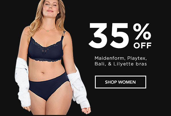 Ultimate Bra Sale