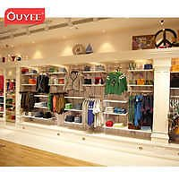 Source Ouyee Wooden Wood Baby Shop Interior Design Baby Decorations On M.alibaba.com