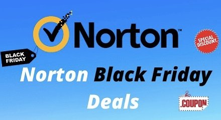 Save Up to $75 On Norton 360 for First Year