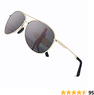 Get Cyxus Sunglasses for Man In Just 3.9 GBP By Using Code