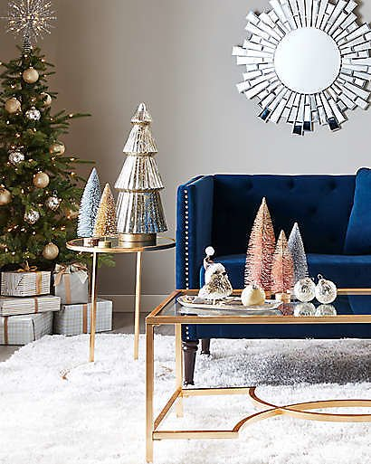 Black Friday Holiday Decor Deals + More Ways to Save