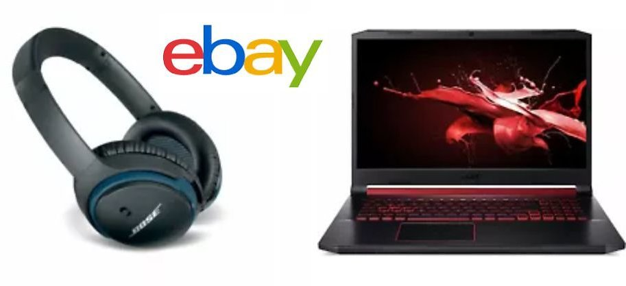 Extra 15% Off Select Certified Refurbished Tech Products