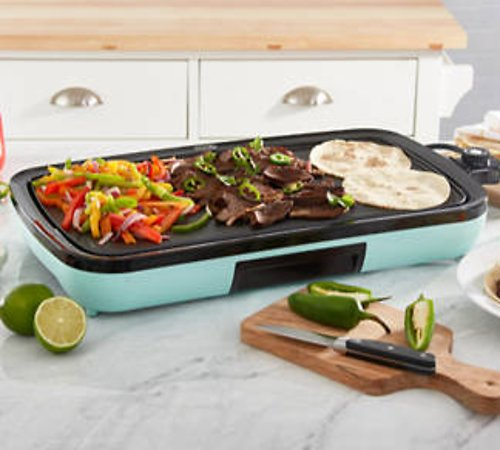 Up To 75% Off Kitchenware Doorbuster Sale
