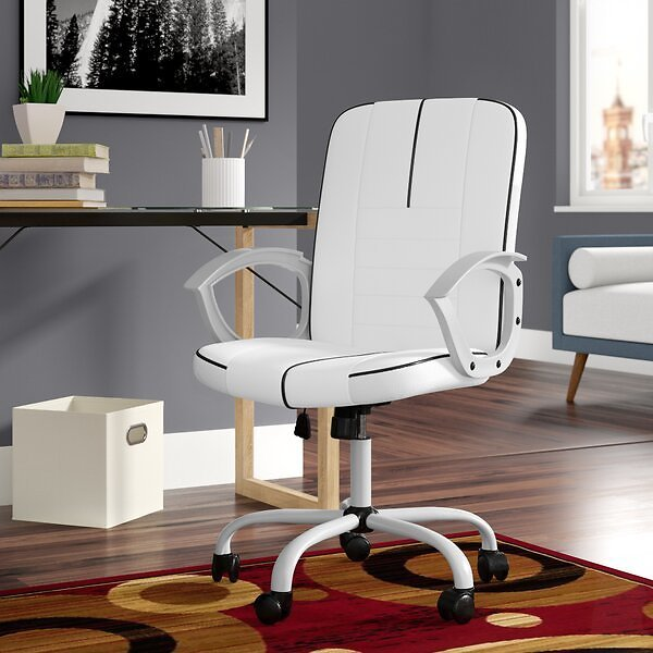 Sniquer Task Chair 9% Off
