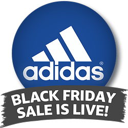 Pants Under $45 Black Friday Sale | Adidas