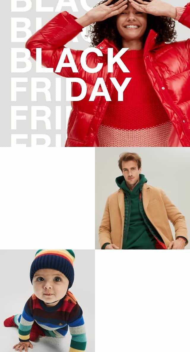 50% Off EVERYTHING + Extra 10% Off