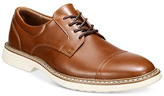 Alfani Men's Tolland, Created for Macy's & Reviews - All Men's Shoes - Men
