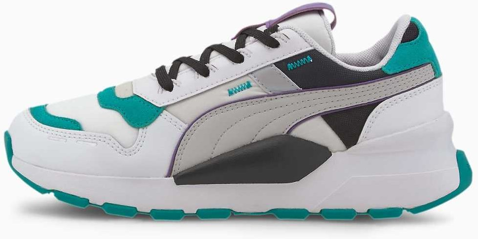 RS 2.0 Futura Sneakers JR