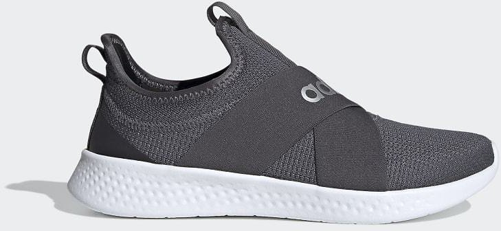 Adidas Puremotion Adapt Shoes - Grey | Adidas US