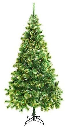 7ft Chrismas Tree with Stand