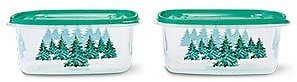 Crofton Disposable Gifting Containers