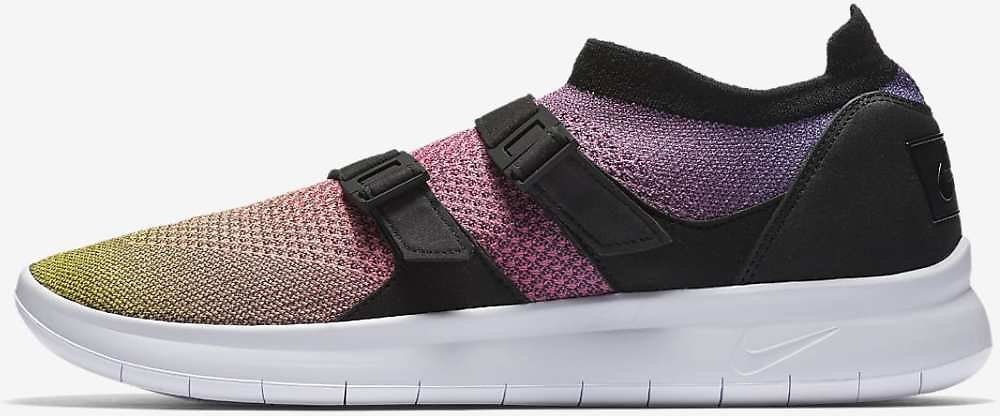 Nike Air Sock Racer Premium Flyknit Men's Shoes