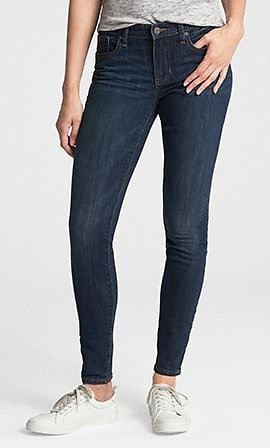Gap Factory - Adult Jeans for $20, Kids $12