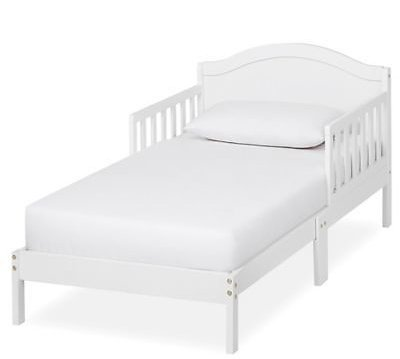 Dream On Me Sydney Toddler Bed | Buybuy BABY