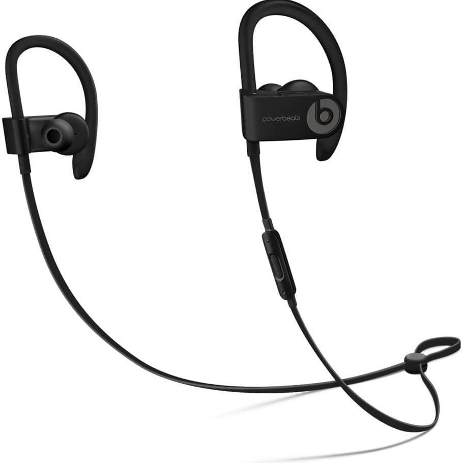 Beats PowerBeats 3 Wireless In-Ear Headphone