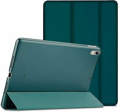Smart Magnetic Flip Stand Front+Back Case Cover for IPad 2/3/4 9.7Mini 10.2