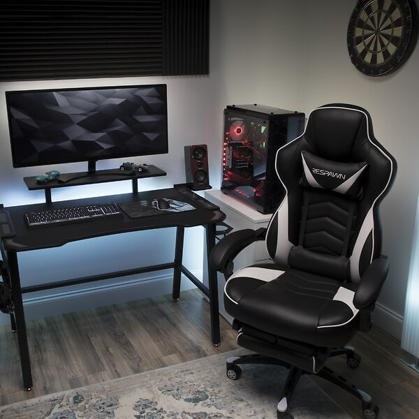 Game Chair ON SALE