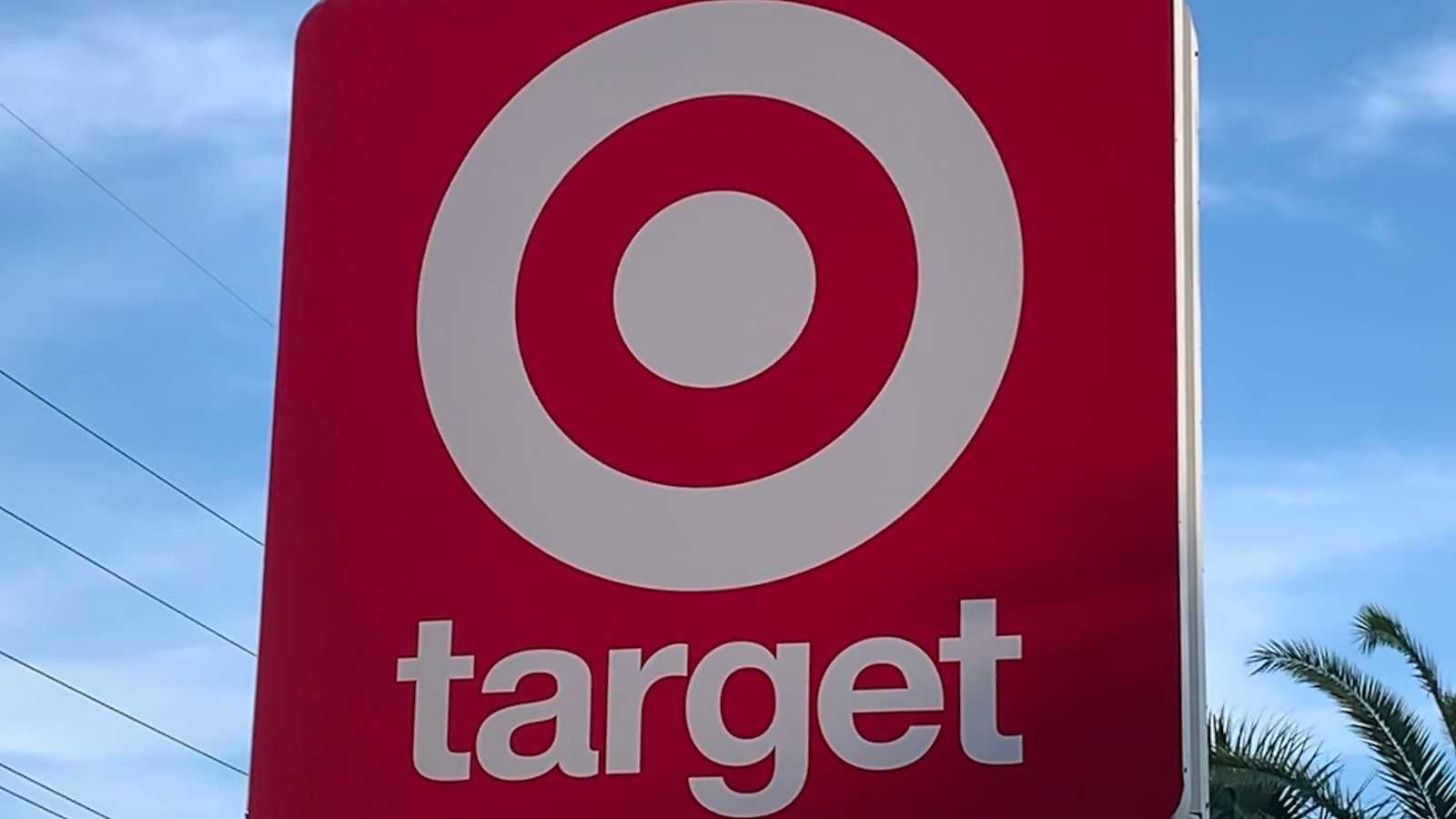 What Stores Are Closed Thanksgiving 2020? Target, Walmart, Kohl's Among Major Retailers Closed Amid Coronavirus