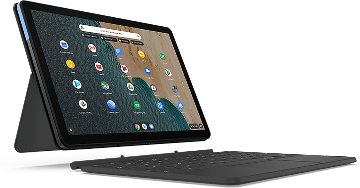 Chromebook Duet | Lenovo US