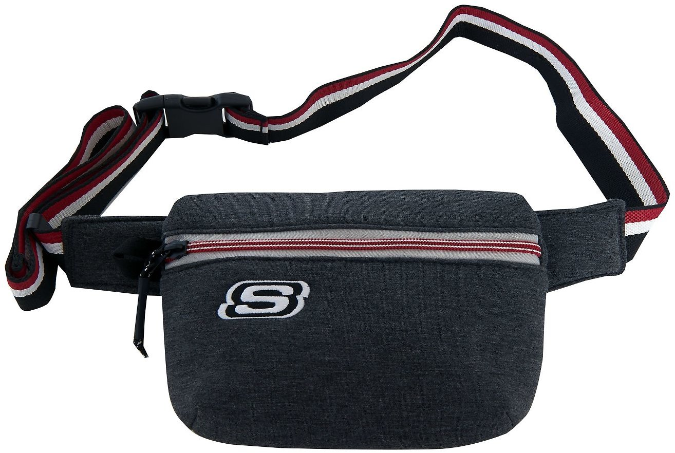 Shop The Skechers Accessories Rookie Waist Pack | SKECHERS